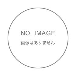 1501004sagyou1