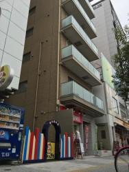 9990420ビジネスプランニングセンターgaikan
